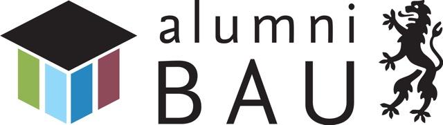 Alumni-Bau Carolo-Wihelmina e. V.