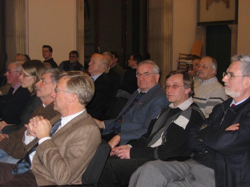 Alumni-Gespraech-2007-0001