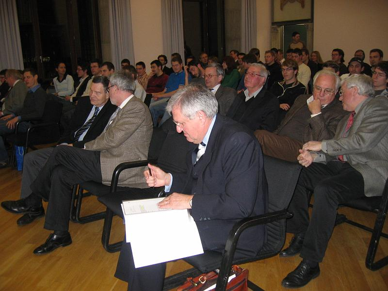 Alumni-Gespraech-2009-0001